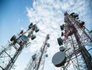 All telecom operators providing uninterrupted services to their c ..