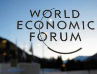 Companies fear protracted slump: World Economic Forum
