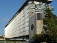 US Responds to Calls on Lifting Unilateral Sanctions at World Hea ..