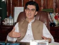 Deputy Commissioner orders strict action against SOPs violators