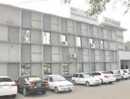 Faisalabad Development Authority one-window counter receives 227  ..