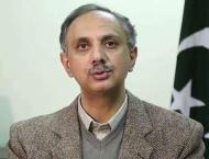 Omar Ayub orders to establish PESCO Sub Divisional Office at UC N ..