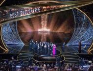 2021 Oscars may be postponed due to COVID-19 pandemic: U.S. media ..