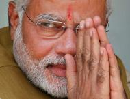 No peace in region during Modi regime as Hindutva ideology contin ..