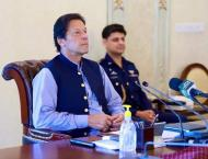 Prime Minister launches TeleHealth portal for patient-doctor cont ..