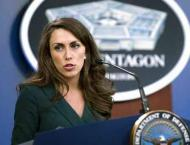 US to Keep Working With Allies to Bring Stability, Freer Culture  ..