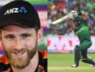 Babar is a beautiful player to watch: Williamson