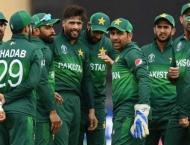 PCB officials, head coach brief players on upcoming England tour ..