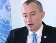 UN Mideast envoy urges Israel to abandon threat to annex occupied ..