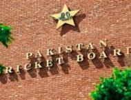 Wasim Khan PCB hoping Bangladesh fixtures in 2021