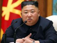 S. Korean Unification Minister Denies Rumors Over Lifting Sanctio ..