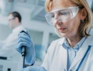 Astra gets $1bn from US to fund coronavirus vaccine