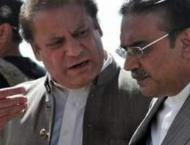 Inquiry Commission Report blames PML-N, PPP of Rs.1000bn damage t ..