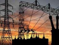 Faisalabad Electric Supply Company (FESCO) issue shutdown program ..