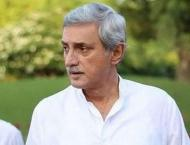 Tareen says Shahzad Akbar was misreporting the facts