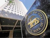 India's Central Bank Cuts Key Interest Rate to 4% for 2nd Time in ..