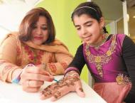 DC Dir Lower imposes ban on Eid Millan parties