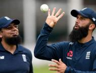 Pakistan to have an edge over the England: Saqlain Mushtaq