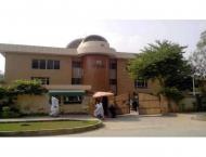 Bait ul Maal disburses Rs 1.5 mln among 375 deserving families