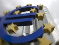 Ready to do more, ECB rules out swift recovery