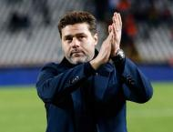 Pochettino wants Premier League return