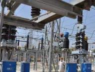 NTDC energizes 500kV transmission line for Faisalabad West Grid S ..