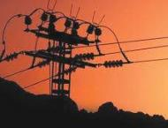 National Transmission and Despatch Company (NTDC) completing its  ..