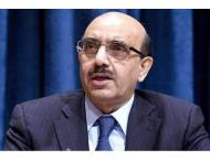 Kashmir struggle turns into a clash of civilizations: Azad Jammu  ..
