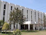 PESCO establishes crisis management cell for Eidul Fitr