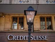 Credit Suisse: bankers will work from home more after crisis