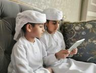 Protecting children on the internet is responsibility of parents: ..