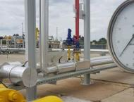 Flow of Russian Gas to Europe Via Poland Resumes After Short Halt ..