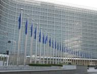 EU Economy May Shrink by 16% in 2020 in Case of 2nd Wave of COVID ..