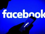 Russian Lawmaker Suggests Banning Facebook's Advertising Activiti ..