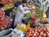 16 cases registered against profiteers during Eid