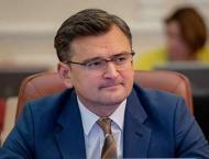 Top Ukrainian Diplomat to Visit Hungary on Friday to Discuss Bila ..