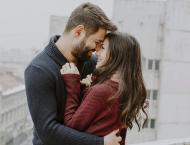 Romance During COVID-19: How Coronavirus Alters Way We Date And L ..