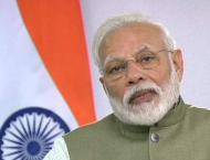 Indian Prime Minister Ready to Assist Sri Lanka in Fighting COVID ..