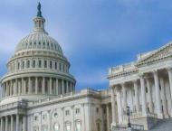 US House Republicans to Reject Foreign Intelligence Surveillance  ..