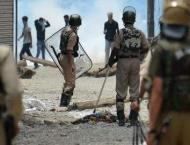World HR bodies urged to take notice of IOK situation