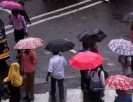 Post monsoon likely earlier than usual schedule this year