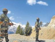 Latest border conflict with China, a planned move of New Delhi: G ..