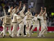 Australia set dates for COVID-threatened India cricket tour