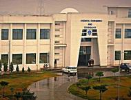 University of Engineering and Technology (UET) entry test must fo ..