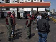 Venezuela to Review Imported Gasoline Price for Domestic Market - ..