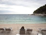 Croatia reopens borders for 10 EU nations for tourism