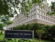US Renewable Electricity Use Exceeds Coal First Time in More Than ..