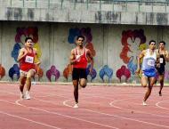 Karachi Sports Forum for help of athletes facing financial hardsh ..
