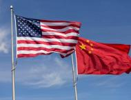 US Threats Over China's Hong Kong Law Part of Wider Strategy to S ..