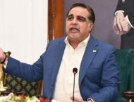 Federal govt taking all possible steps to eradicate locusts: Sind ..